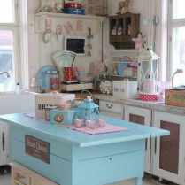41+ What You Need To Know About Cucina Shabby Chic French Country Farmhouse Kitchens 88