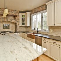 +41 Who Else Is Misleading Us About Ideas Of Granite Kitchen Countertops 19