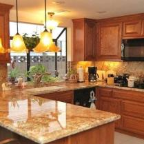 +41 Who Else Is Misleading Us About Ideas Of Granite Kitchen Countertops 65