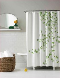 42 Getting Smart With Small Bathroom Ideas Decorating Inspiration Shower Curtains 30