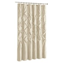 42 Getting Smart With Small Bathroom Ideas Decorating Inspiration Shower Curtains 41