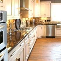 43 + Life After Knobs And Pulls Kitchen Ideas 115