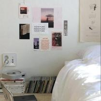 43 Tumblr Bedroom Ideas Aesthetic Is It A Scam