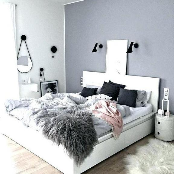 43+ Tumblr Bedroom Ideas Aesthetic - Is it a Scam