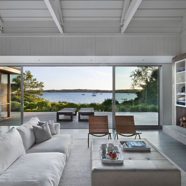 +43 Lake House Designed for Family You Need to Know About