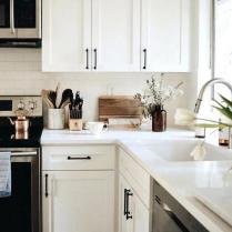 +43 What You Should Do About Kitchen Cabinet Hardware Black Farmhouse Sinks 109
