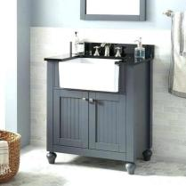 +43 What You Should Do About Kitchen Cabinet Hardware Black Farmhouse Sinks 16