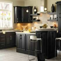 +43 What You Should Do About Kitchen Cabinet Hardware Black Farmhouse Sinks 40