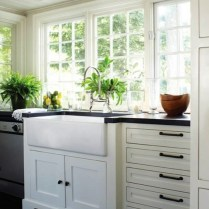 +43 What You Should Do About Kitchen Cabinet Hardware Black Farmhouse Sinks 50