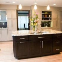 +43 What You Should Do About Kitchen Cabinet Hardware Black Farmhouse Sinks 61