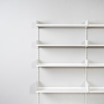 + 44 Shelving Bracket Kit Help! 93