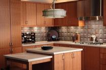 44 What The Pros Are Not Saying About Cherry Wood Kitchen Cabinets 126