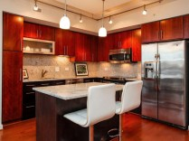 44 What The Pros Are Not Saying About Cherry Wood Kitchen Cabinets 16