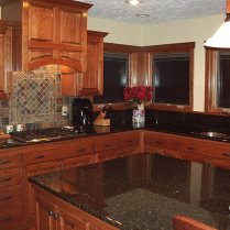 44 What The Pros Are Not Saying About Cherry Wood Kitchen Cabinets 23