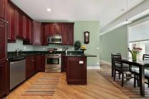 44 What The Pros Are Not Saying About Cherry Wood Kitchen Cabinets 62