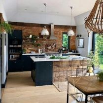 45 The Top Secret Details Regarding Angled Kitchen Island With Sink 11