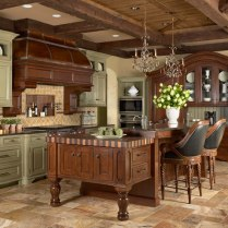 45 The Top Secret Details Regarding Angled Kitchen Island With Sink 146