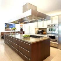45 The Top Secret Details Regarding Angled Kitchen Island With Sink 56