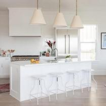 45 The Top Secret Details Regarding Angled Kitchen Island With Sink 7