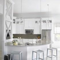 45 The Top Secret Details Regarding Angled Kitchen Island With Sink 87