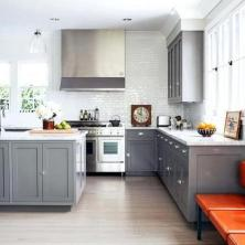 +45 White Shaker Kitchen Cabinets Countertops No Longer A Mystery 61