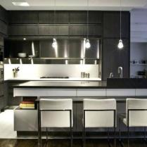 45+Why Everybody Is Talking About Trendy Kitchen Decoration Ideas The Simple Truth 10