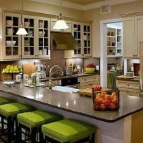45+Why Everybody Is Talking About Trendy Kitchen Decoration Ideas The Simple Truth 101