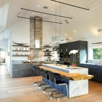 45+Why Everybody Is Talking About Trendy Kitchen Decoration Ideas The Simple Truth 115