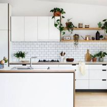 45+Why Everybody Is Talking About Trendy Kitchen Decoration Ideas The Simple Truth 16