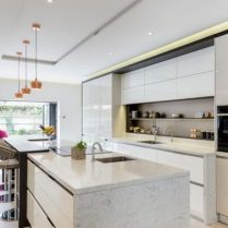 45+Why Everybody Is Talking About Trendy Kitchen Decoration Ideas The Simple Truth 19