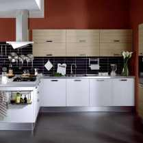 45+Why Everybody Is Talking About Trendy Kitchen Decoration Ideas The Simple Truth 43