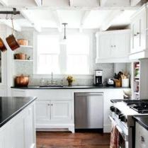 45+Why Everybody Is Talking About Trendy Kitchen Decoration Ideas The Simple Truth 53