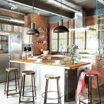 45+Why Everybody Is Talking About Trendy Kitchen Decoration Ideas The Simple Truth 87