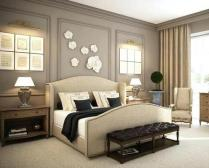 46+ The Classy Bedroom Ideas Stories 10