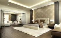 46+ The Classy Bedroom Ideas Stories 123