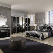 46+ The Classy Bedroom Ideas Stories 23