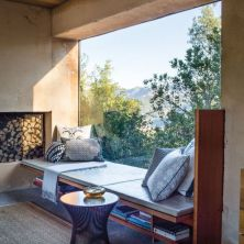 35 + Corner Window Seat Ideas And What You Should Be Doing Today 2