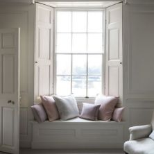 35 + Corner Window Seat Ideas And What You Should Be Doing Today 34