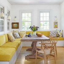 35 + Corner Window Seat Ideas And What You Should Be Doing Today 40