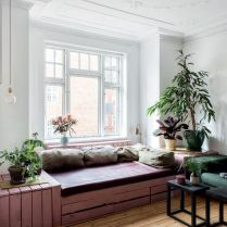 35 + Corner Window Seat Ideas And What You Should Be Doing Today 54