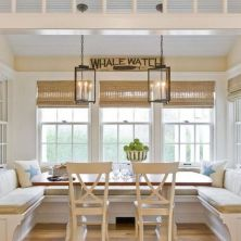 35 + Corner Window Seat Ideas And What You Should Be Doing Today 85
