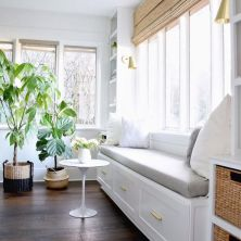 +37 A Review Of Window Bench Seat Diy Nooks 265