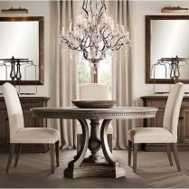 +37 Create A Comfortable Dining Room 102