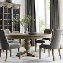 +37 Create A Comfortable Dining Room 52