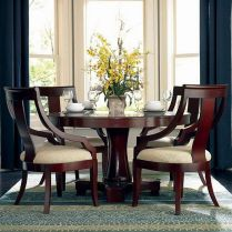 +37 Create A Comfortable Dining Room 90
