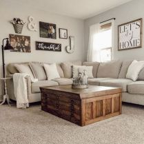 +40 The New Fuss About Clever College Apartment Decorating Ideas On A Budget 15