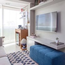 +40 The New Fuss About Clever College Apartment Decorating Ideas On A Budget 203