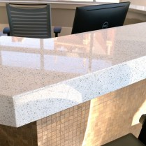 +43 White Colors Of Stone Countertops Ideas 106