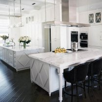 +43 White Colors Of Stone Countertops Ideas 120