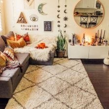 33 Getting The Best Wall Decor Ideas You Will Often See In 2019 15